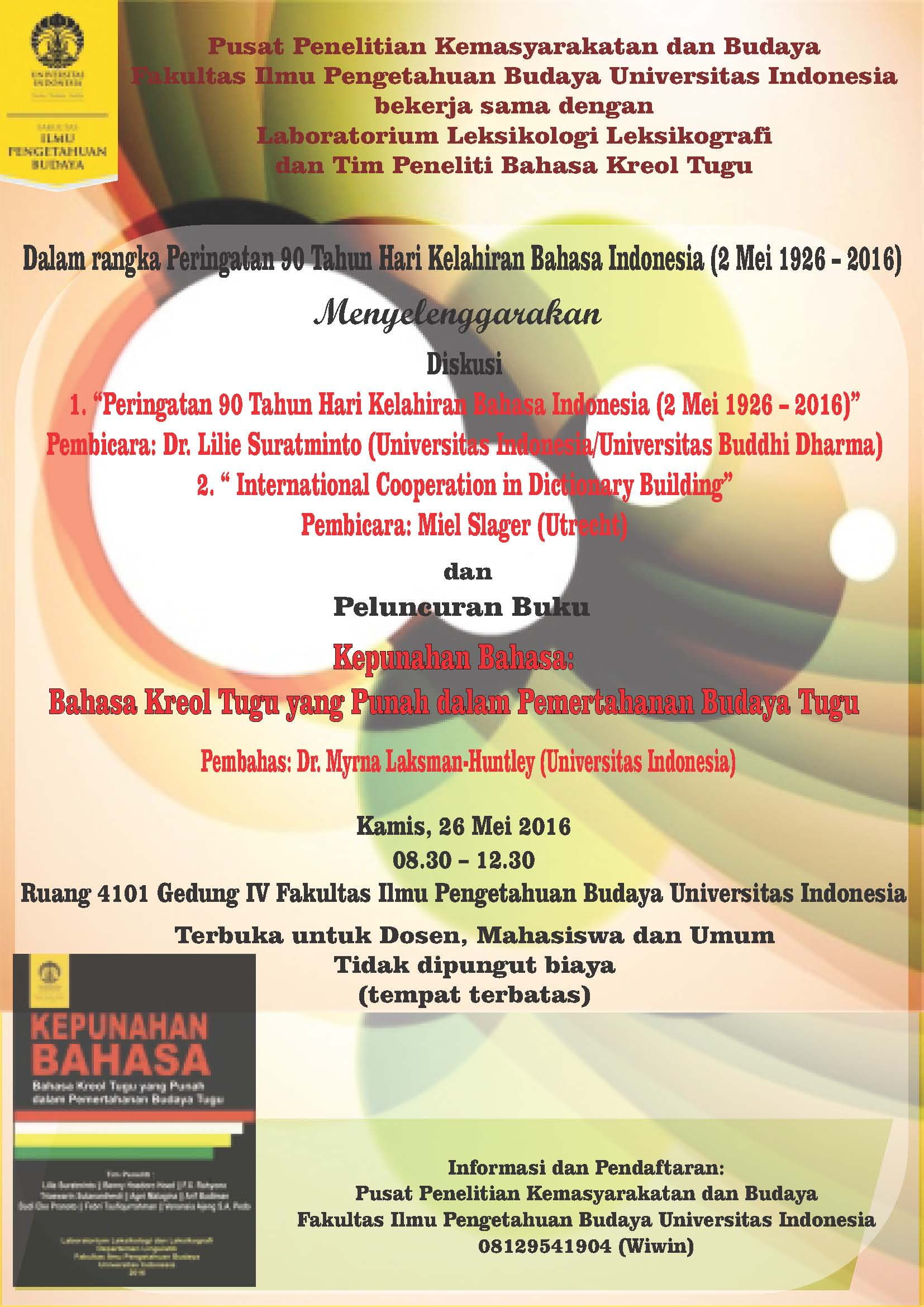 flyer Hari Bahasa_Page_1