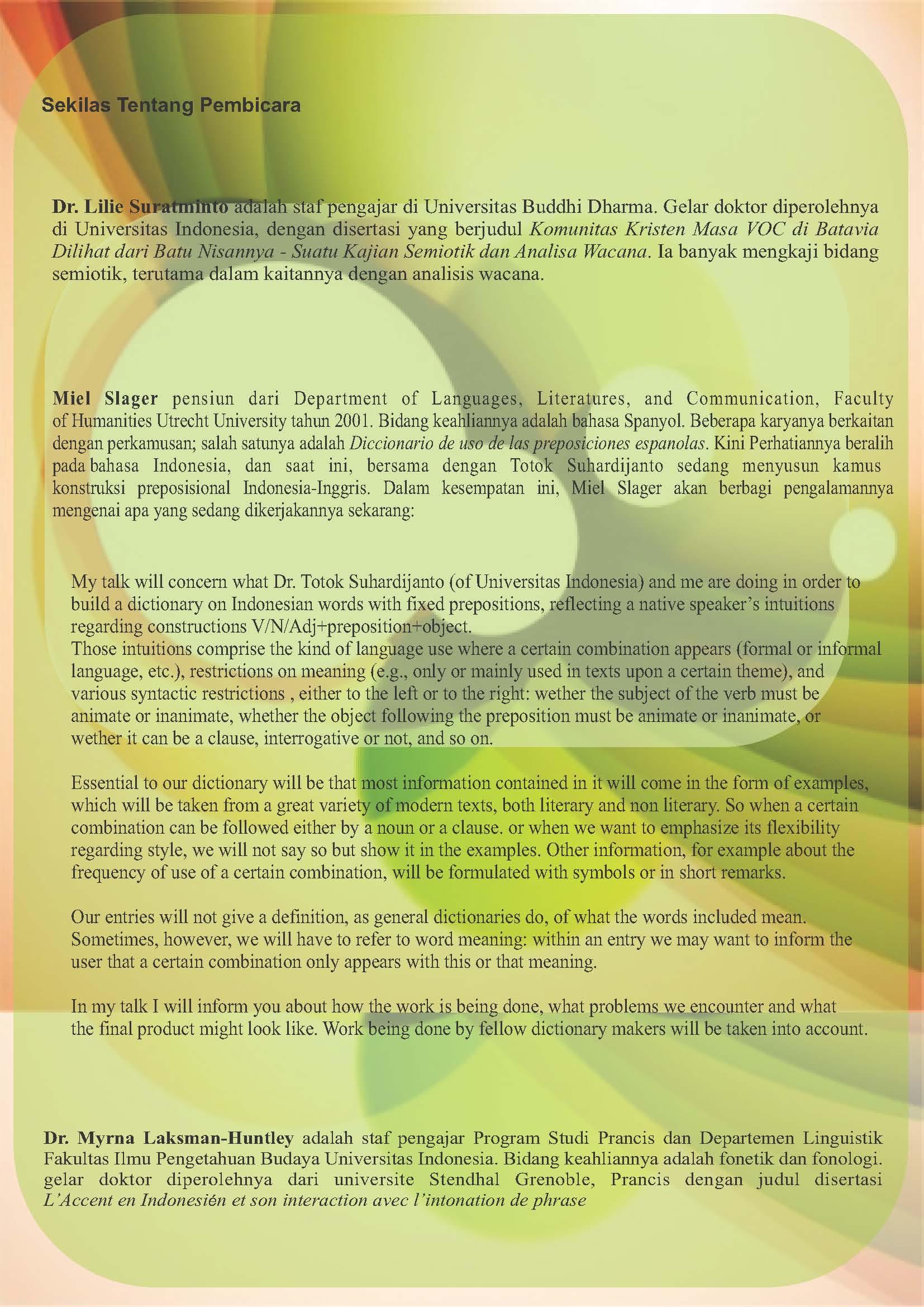 flyer Hari Bahasa_Page_2